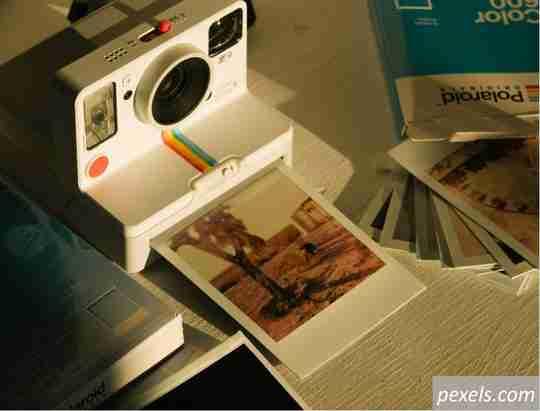 usaha percetakan, usaha cetak foto, bisnis dengan modal kecil