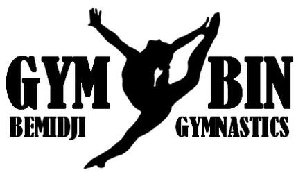 Gym Bin - Bemidji, Minnesota