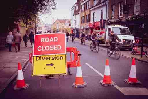mindset roadblocks