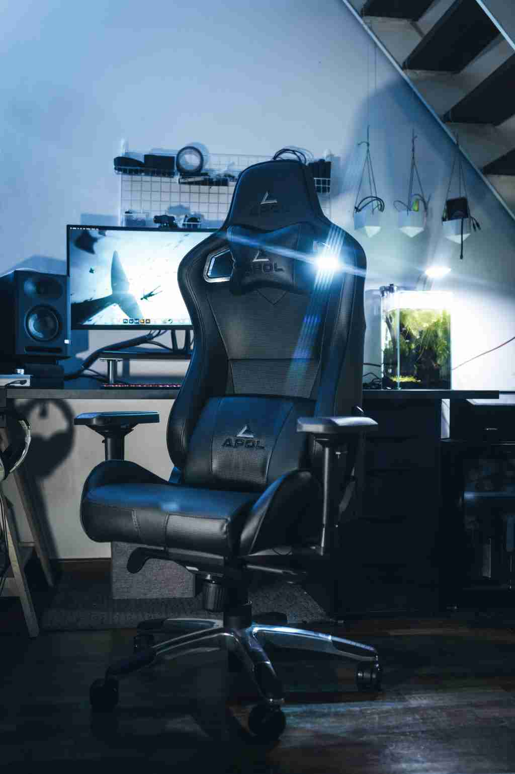 get a good ergonomic chair support picture - apol