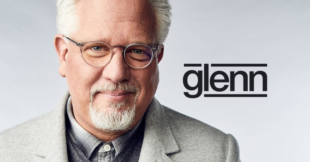 You can depend on My Patriot Supply for food storage for emergencies. - Glenn Beck