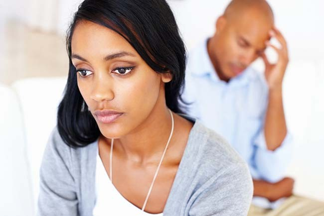 Giving Relationship Benefits