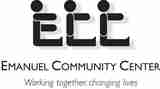 Emanuel Community Center Logo