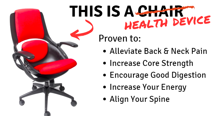 backstrong-chair