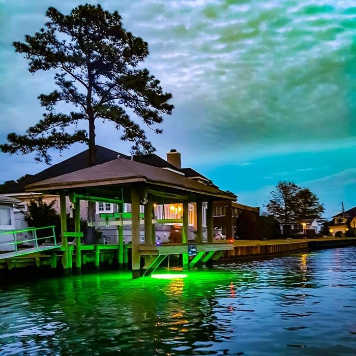 Underwater-Dock-Lights-LED