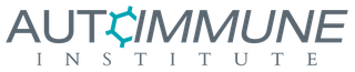 Autoimmune Institute Logo