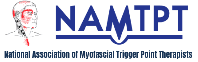National Association of Myofascial Trigger Point Therapists