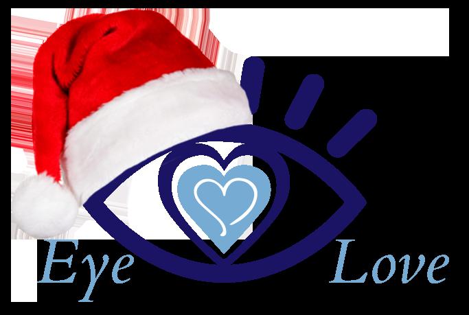 eye love