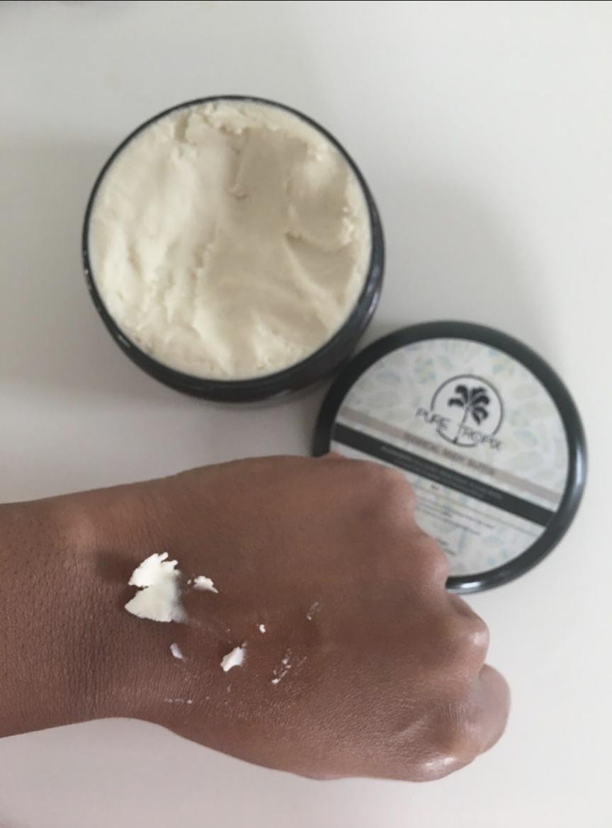 Pearl Face Elixir