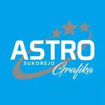 Astro Grafika