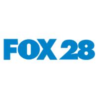 Door Buddy featured on Fox28