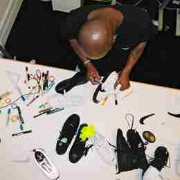 Love Or Hate: The Impact of Virgil Abloh's Off-White