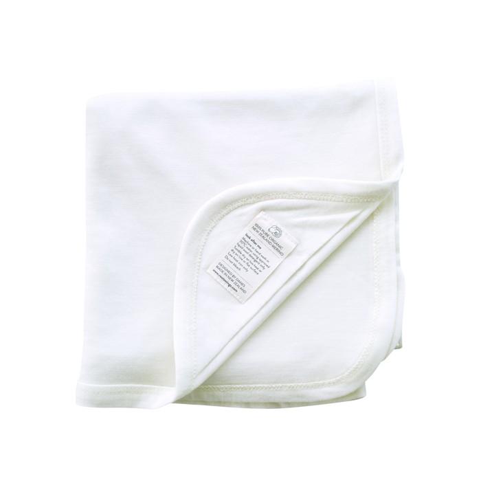 organic merino swaddle wrap baby blanket