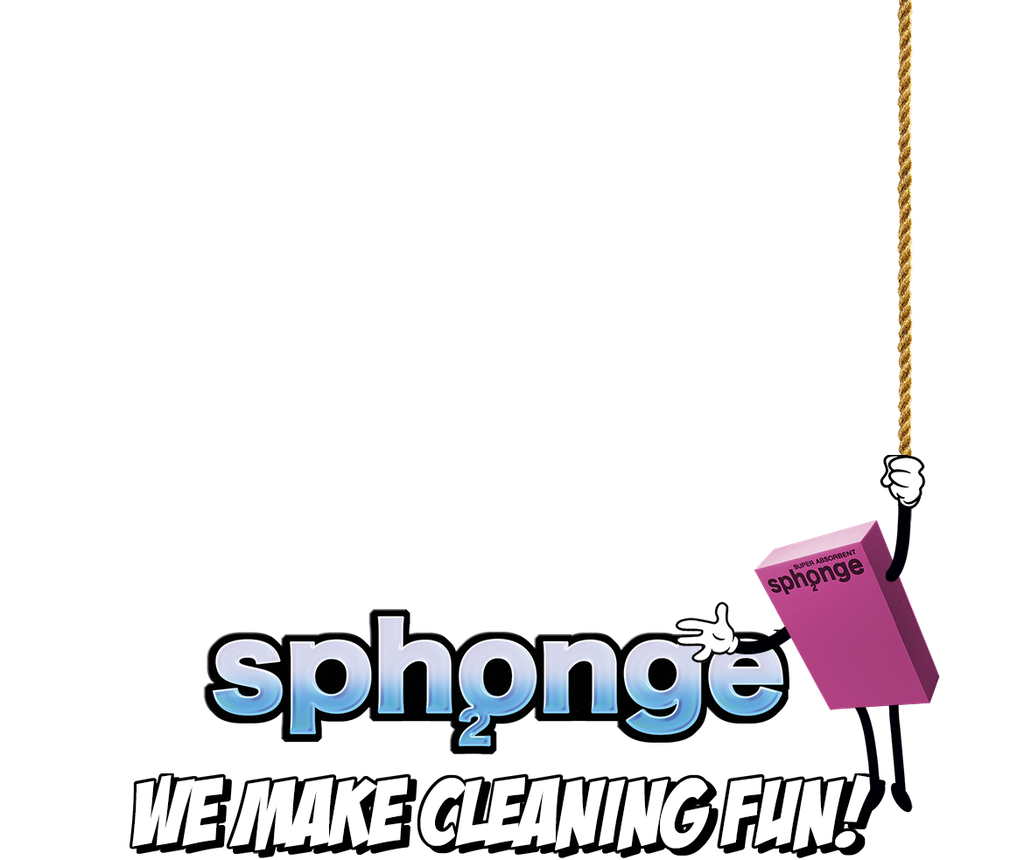 Super Absorbent Cloth Sph2onge As Seen On Tv