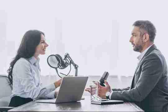 Compendium Podcast | LeadershipBooks.store