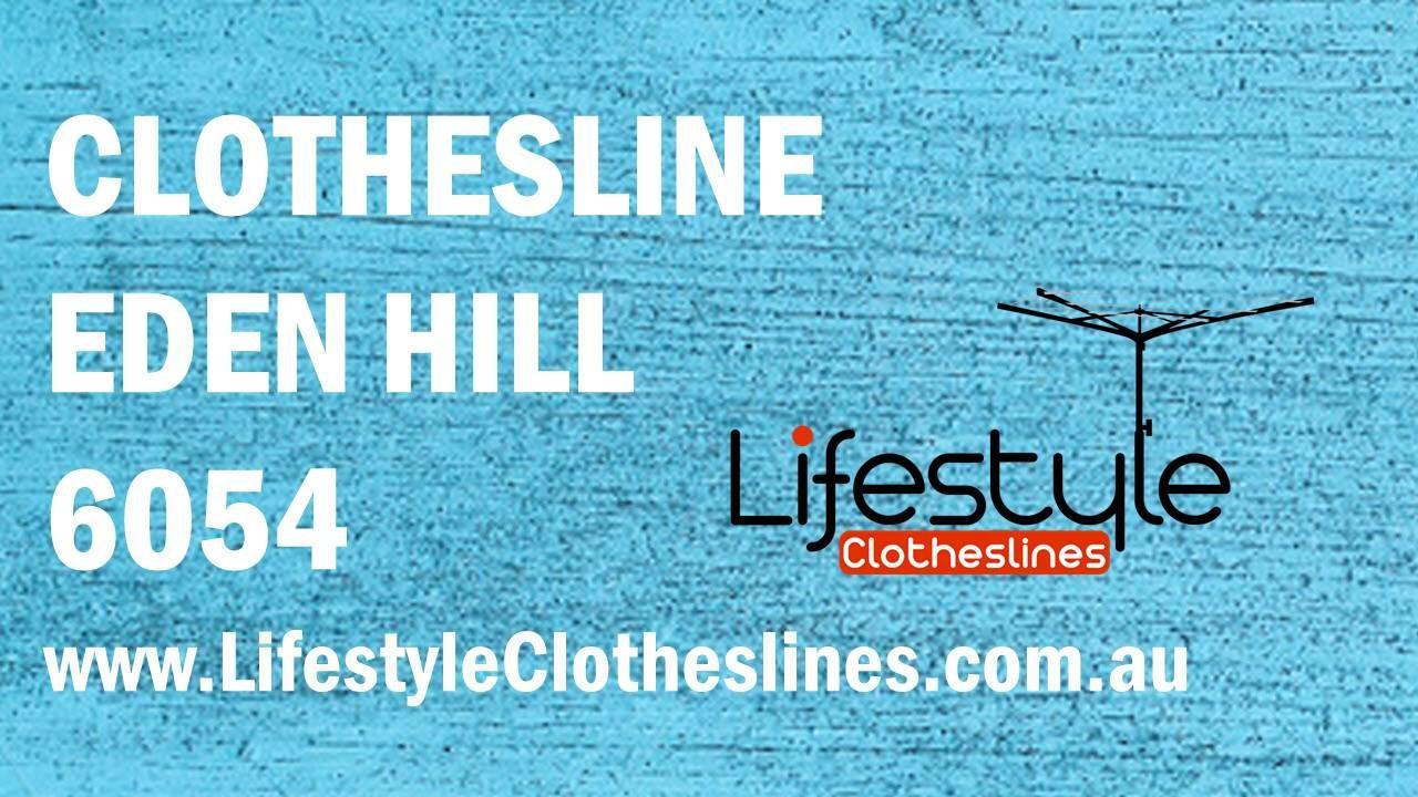 ClotheslinesEden Hill 6054WA