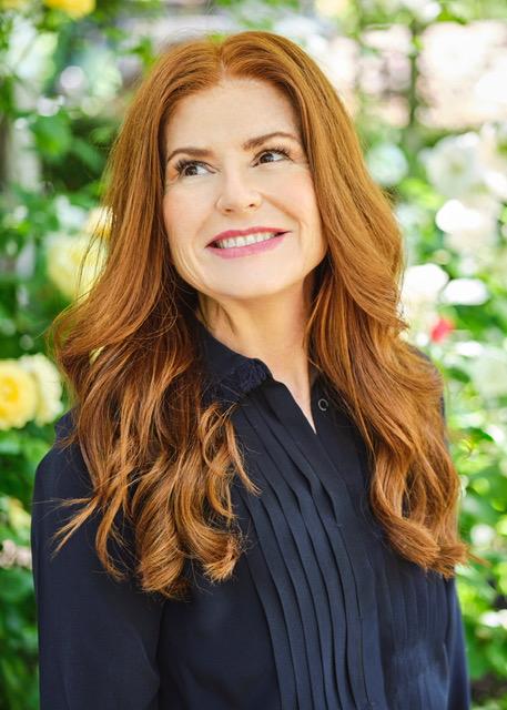 Kara Goldin   LeadershipBooks.store