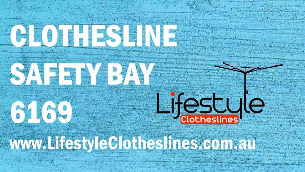 ClotheslinesSafety Bay 6169 WA