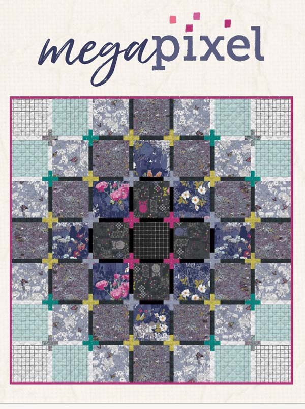 free art gallery fabrics patterns