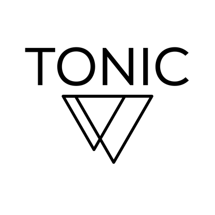 Tonic CBD