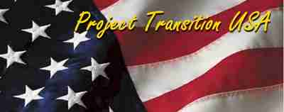 Project Transition USA