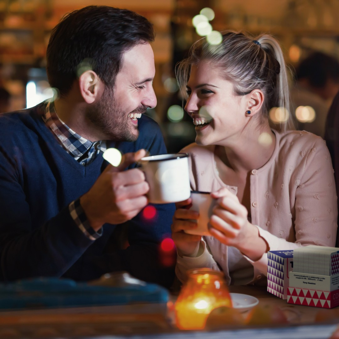 Speed dating singles dating