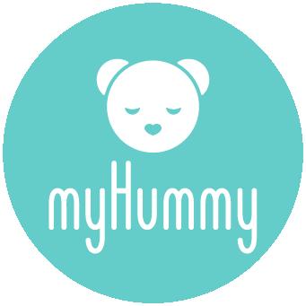 myHummy Sleep Aid for Baby