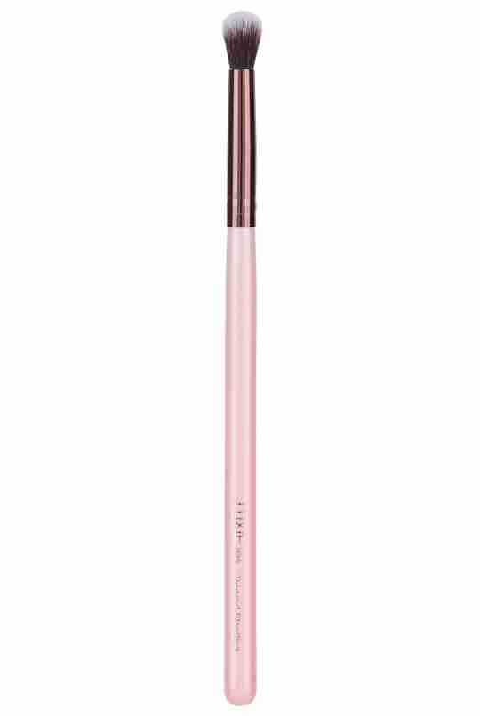 Luxie's 229 Makeup Brush