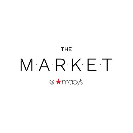 the market at macy's