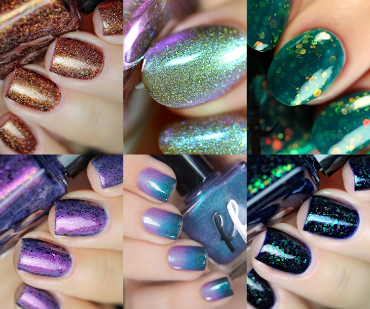 Femme Fatale The Craft Collection