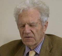 Dr. John Rist