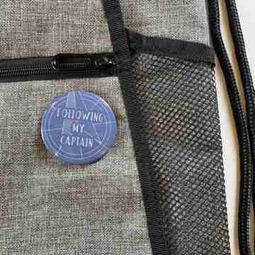 friendship Bible study button