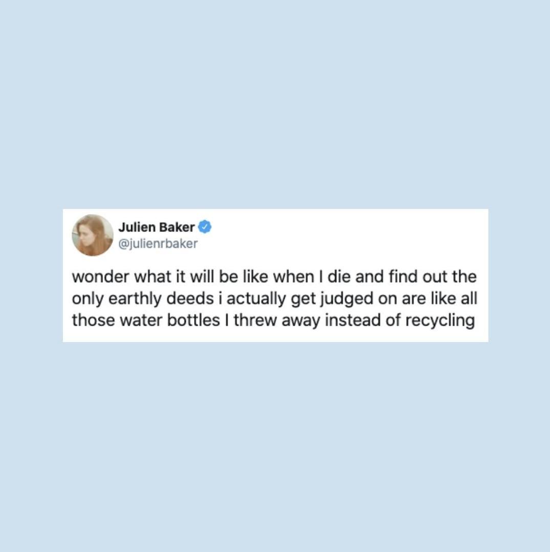IPCC Climate tweet meme
