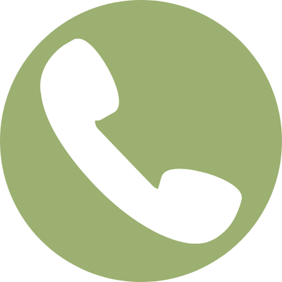 fysi phone number call us
