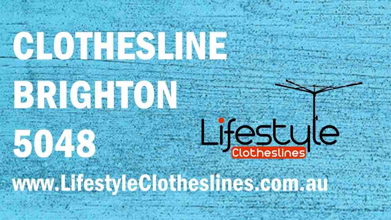 Clothesline Brighton 5048 SA