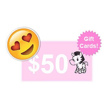 dinkydoo gift cards