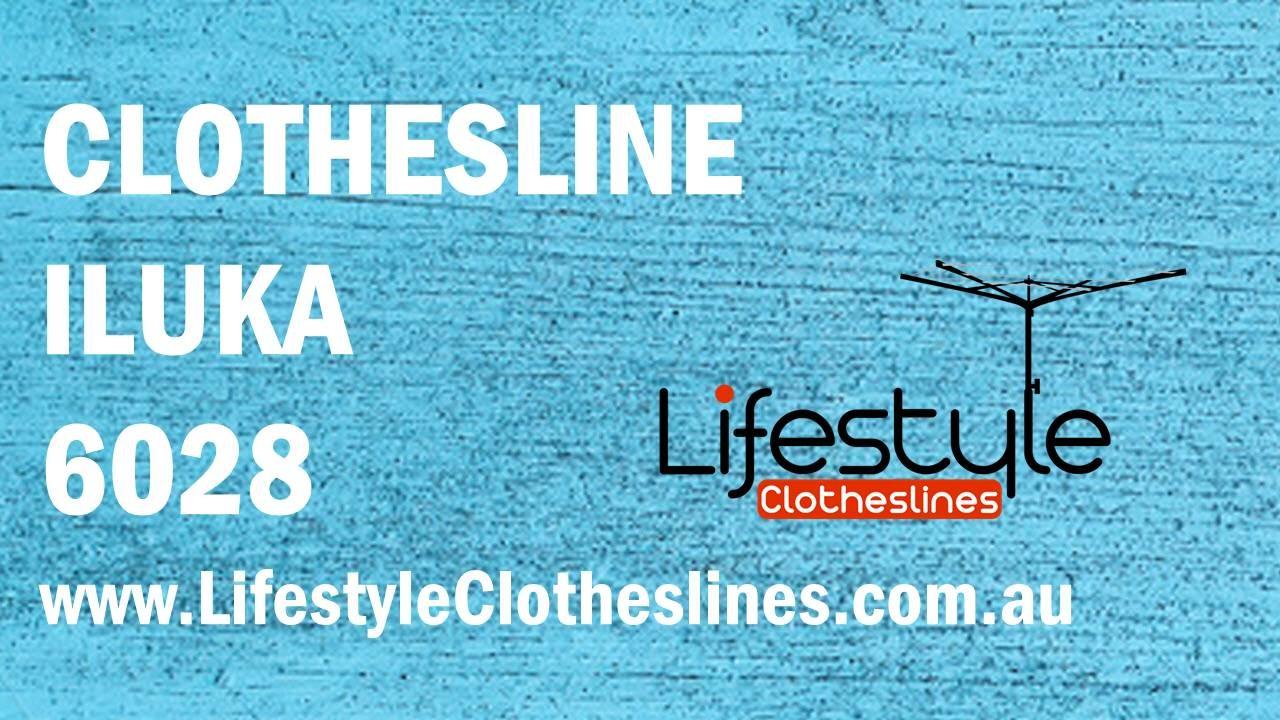 ClotheslinesIluka 6028WA