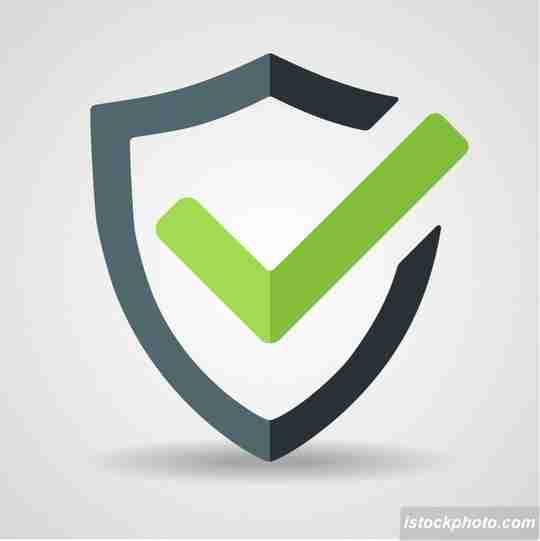 sistem keamanan produk, stiker hologram, stiker segel hologram