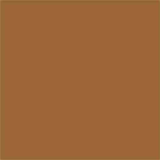arti psikologi warna cokelat