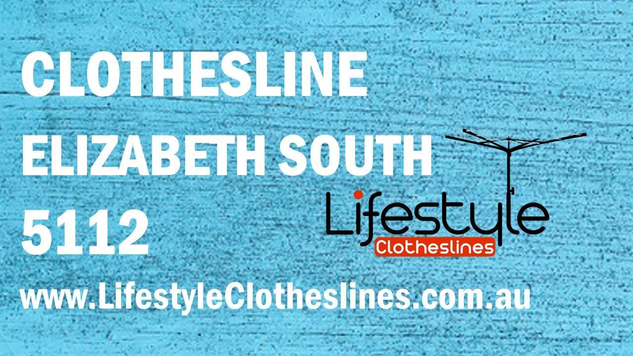 Clothesline Elizabeth South 5112 SA
