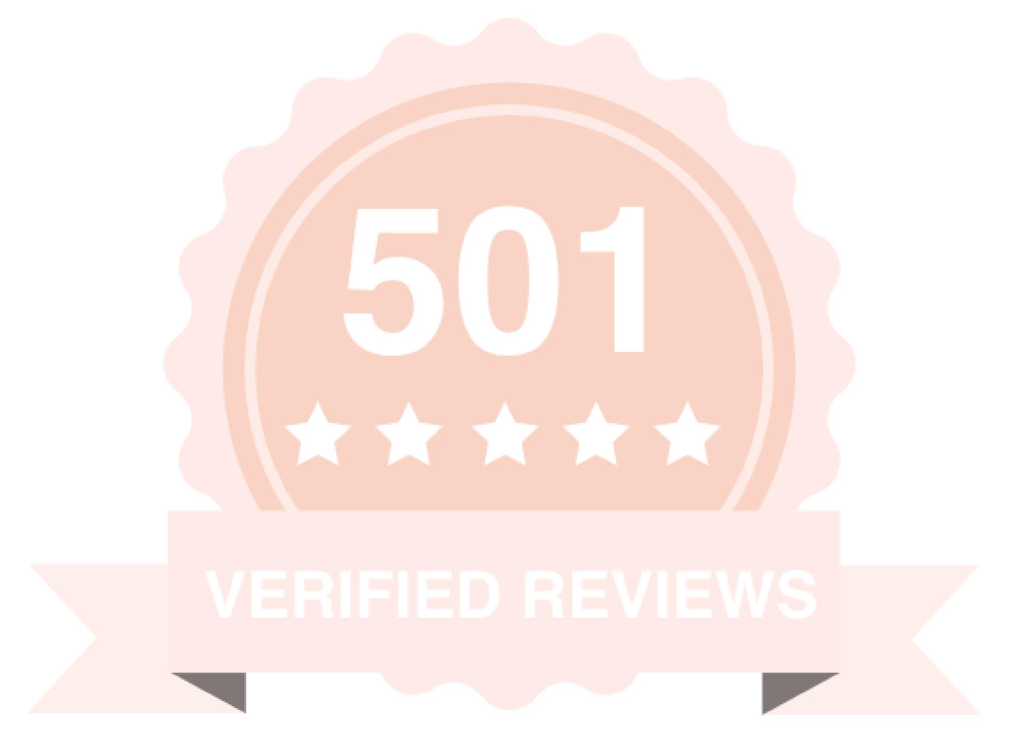Reviews widget - Mobile