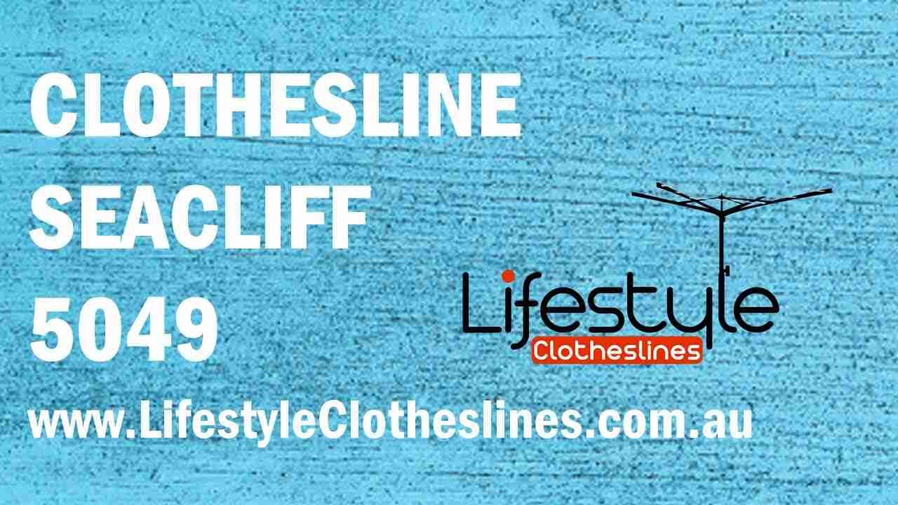Clothesline Seacliff 5049 SA