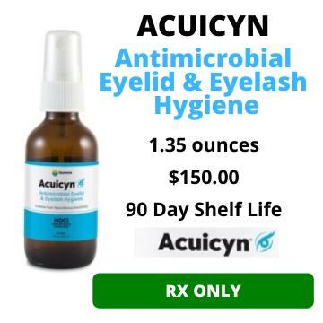 Acuicyn