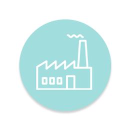 productions de collections spécifiques adaptées à la demande et à la marque du client