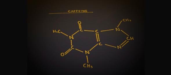 Caffeine & Hydration