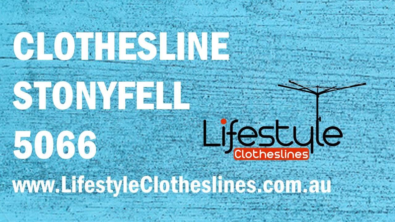 Clothesline Stonyfell 5066 SA