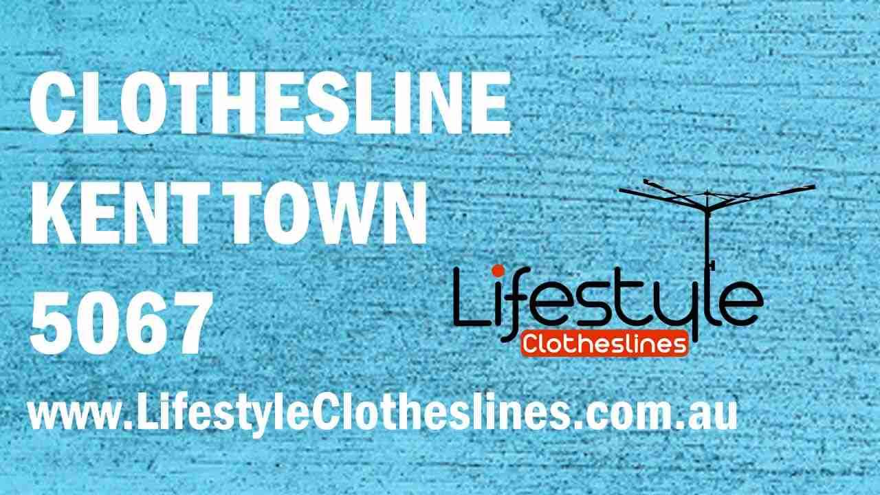 Clothesline Kent Town 5067 SA