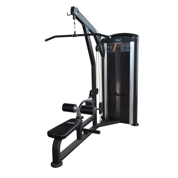 Primal Commercial Lat Pulldown Low Row