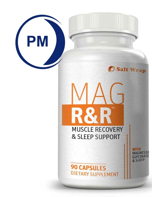 mag R&R reviews
