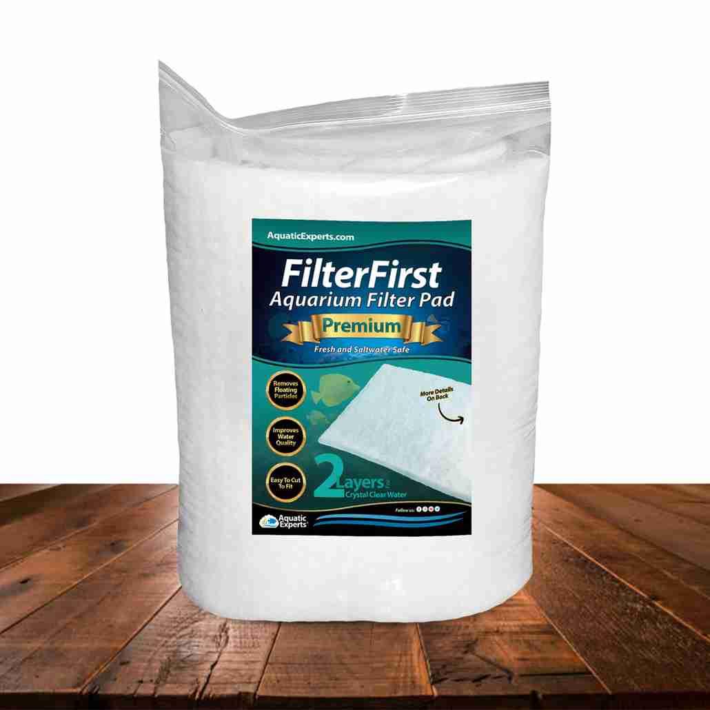 Aquatic Experts Premium Dual Density Filter Pad